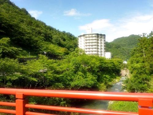 新樺川観光ホテルS370014