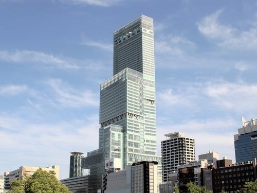 大阪マリオット都ホテルS270159