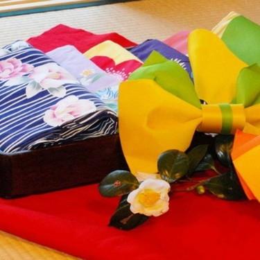 ◆特典付き◆ カップル(夫婦) de 記念日宿泊プラン 【讃水館】