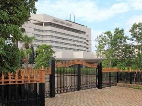 リーガロイヤルホテル新居浜S380001