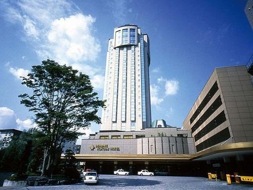 今治国際ホテルS380003