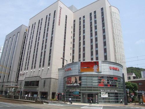 松山東急REIホテルS380010