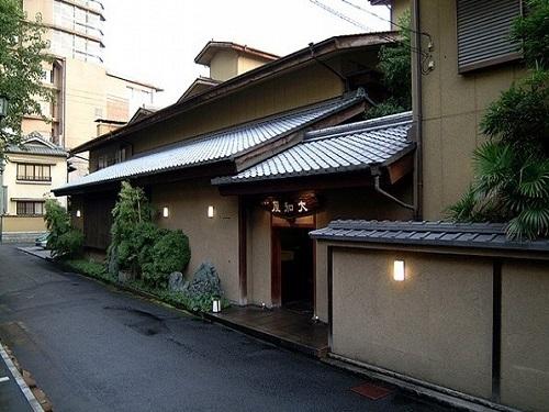 大和屋別荘S380034