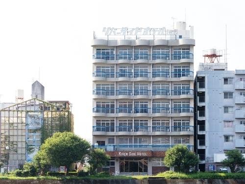 リバーサイドホテル松栄s390013