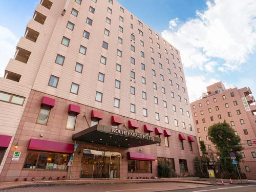 高知パレスホテルs390015