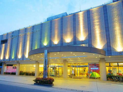 新ロイヤルホテル四万十S390022