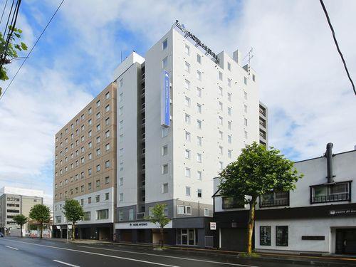 ホテルマイステイズ札幌すすきのS010382