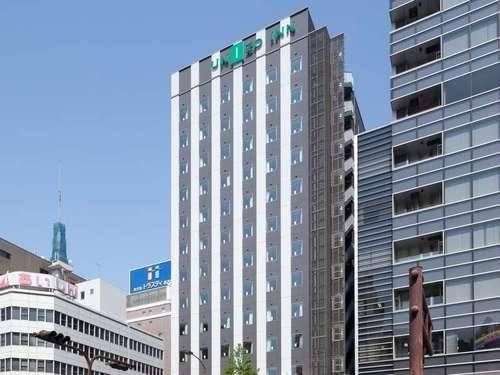 ユニゾイン名古屋栄S230133