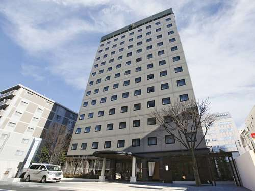 プレジデントホテル博多S400028