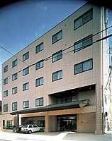 岩井ホテルS400058
