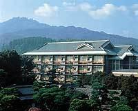 《1泊夕食なし朝食付》福岡を夜までまるごと楽しむ!レイトチェックイン可能