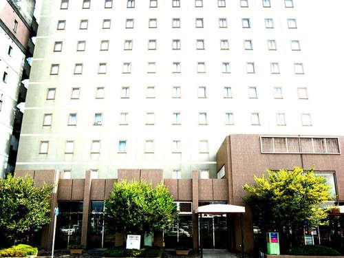 アパホテル<佐賀駅南口>S410003