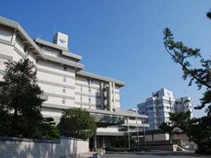 唐津シーサイドホテルS410008