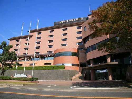 武雄センチュリーホテルS410019