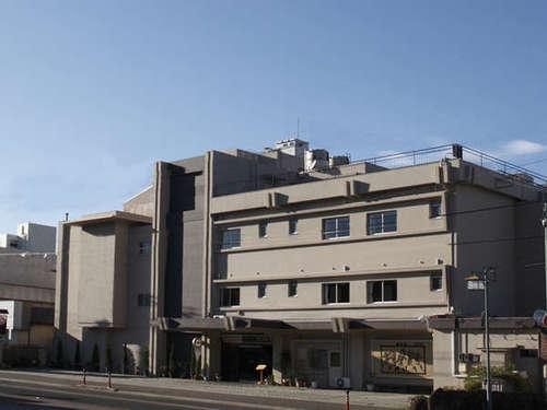 観光ホテル グランド鳳陽S410029