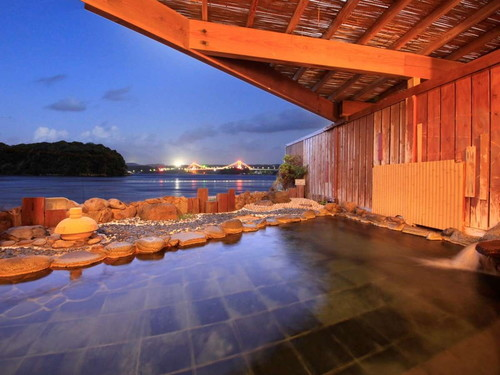 平戸海上ホテルS420003