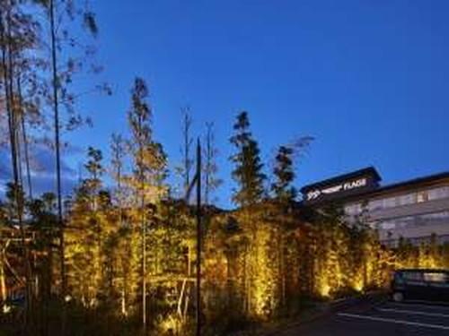 九十九島ベイサイドホテル&リゾート フラッグスS420005