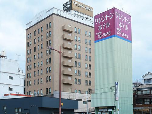 佐世保ワシントンホテルS420010