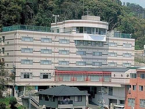 長崎ブルースカイホテルS420037