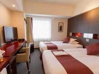 エスペリアホテル長崎S420042