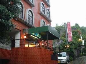 長崎ホテル異邦館S420044