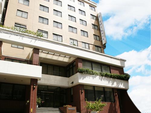 長崎IKホテルS420045