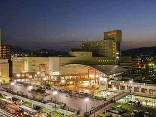 JR九州ホテル長崎S420047