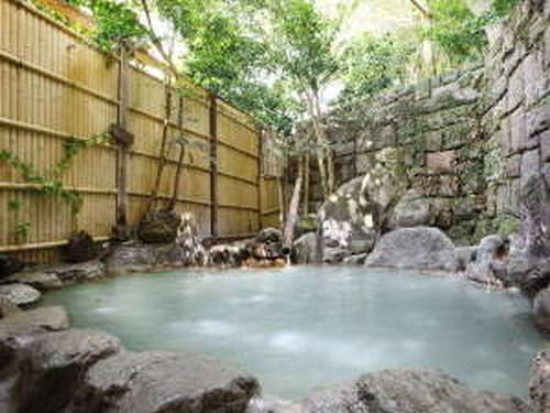 湯元ホテルS420064
