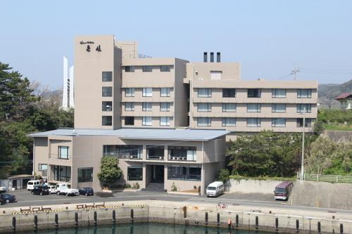 ビューホテル 壱岐S420078