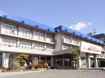 菊池グランドホテルS430003