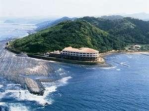 ホテル青島サンクマールS450045