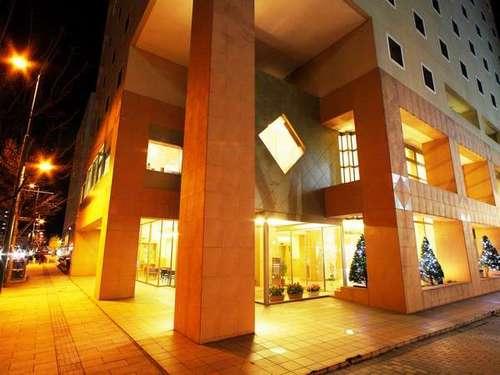 十勝ガーデンズホテルS010391