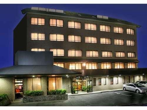 丸小ホテルS430019