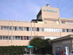 天草プリンスホテルS430065
