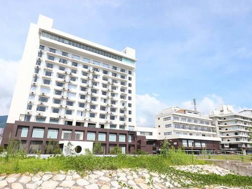 大江戸温泉物語 別府ホテル清風S440005