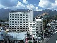ホテル山水館S440027