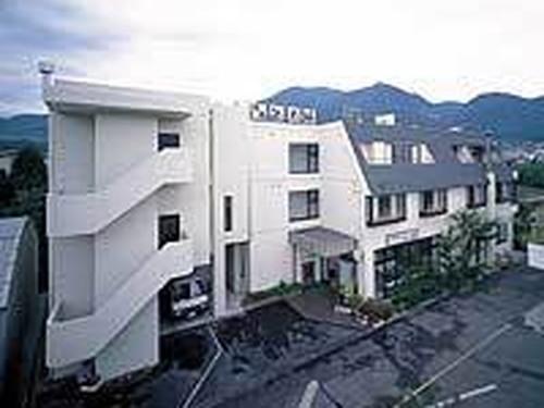 旅館 上の湯S440046
