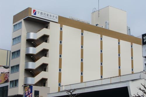 宇都宮東ホテルS090110