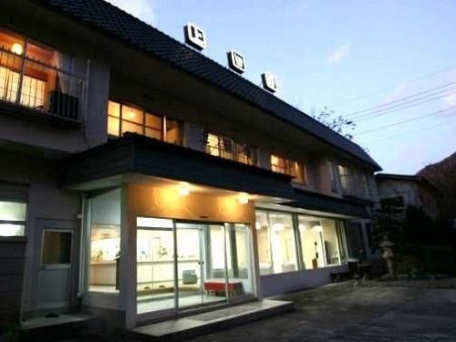 上田屋旅館S100109