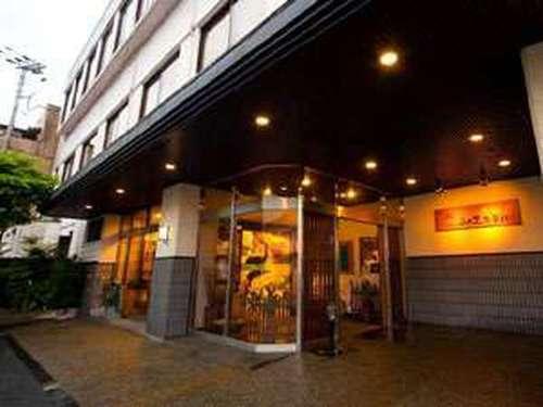 小京都の湯 みくまホテルS440067
