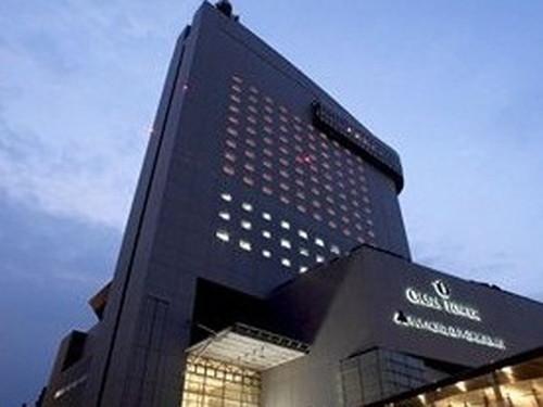 ホテル日航大分オアシスタワーS440080