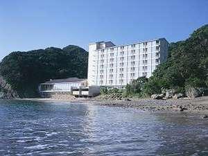 日南海岸 南郷プリンスホテルS450034