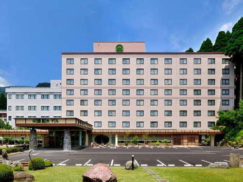 霧島ホテルS460002