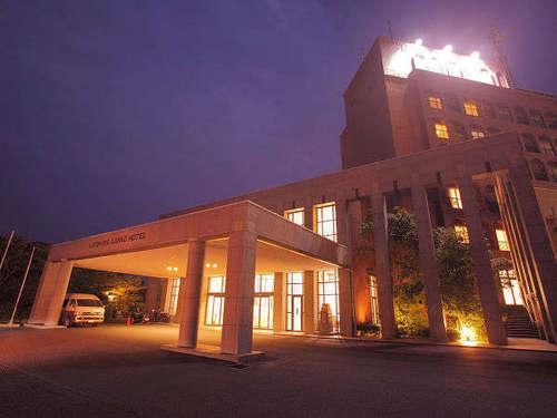 霧島観光ホテルS460007