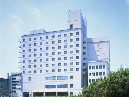 鹿児島東急REIホテルS460024