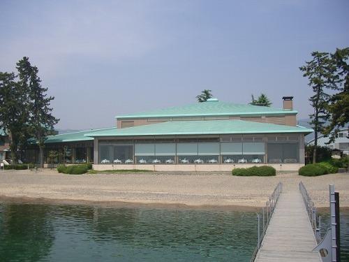 奥琵琶湖マキノグランドパークホテルS250048
