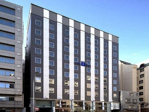 ホテルユニゾ京都四条烏丸S260199