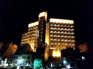 長崎ホテルマリンワールドS420098