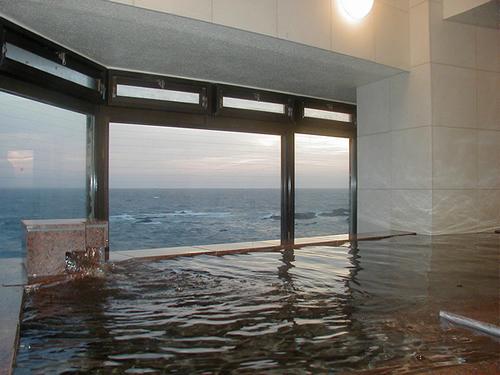 佐島マリーナホテルS140177