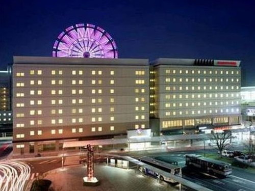 JR九州ホテル鹿児島S460030